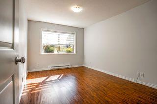 Photo 14: 104 32063 MT WADDINGTON Avenue in Abbotsford: Abbotsford West Condo for sale : MLS®# R2612927