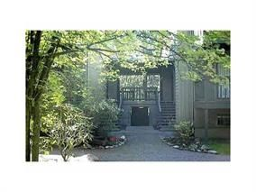 """Photo 2: 30 940 LYTTON Street in North Vancouver: Windsor Park NV Condo for sale in """"SEYMOUR ESTATES"""" : MLS®# R2064803"""