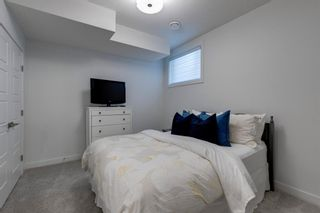 Photo 30: 2 4506 17 Avenue NW in Calgary: Montgomery Row/Townhouse for sale : MLS®# A1146052