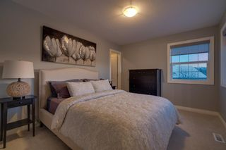 Photo 32: 184 Valley Creek Road NW in Calgary: Valley Ridge Detached for sale : MLS®# A1066954