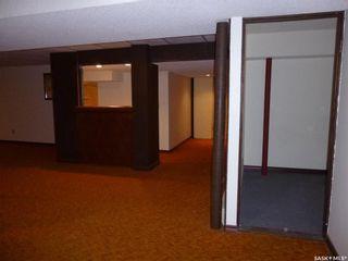Photo 38: 596 Dalgliesh Drive in Regina: Walsh Acres Residential for sale : MLS®# SK867340