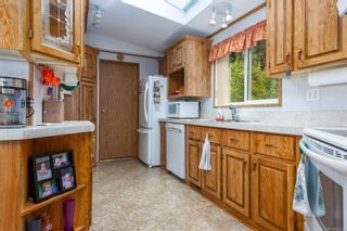 Photo 12: 39 4714 Muir Rd in Courtenay: CV Courtenay East Manufactured Home for sale (Comox Valley)  : MLS®# 882524
