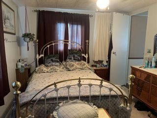 Photo 12: 19 Colorado Drive in New Bothwell: R16 Residential for sale : MLS®# 202123423