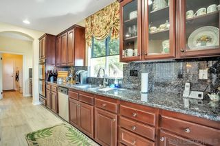 Photo 12: SCRIPPS RANCH House for sale : 4 bedrooms : 11704 Aspendell Dr in San Diego