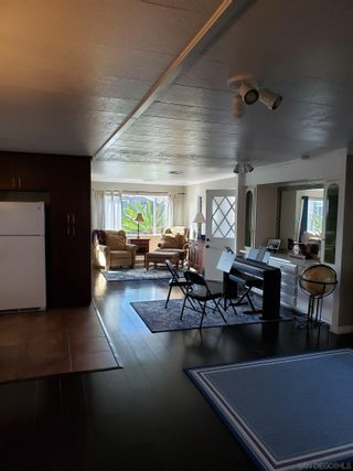 Photo 48: CARLSBAD WEST Mobile Home for sale : 2 bedrooms : 7004 San Bartolo St. #229 in Carlsbad