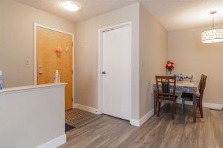 Photo 8: 202 51 Akins Drive: St. Albert Condo for sale : MLS®# E4232818