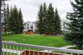Photo 6: 212 13104 ELBOW Drive SW in Calgary: Canyon Meadows Row/Townhouse for sale : MLS®# C4297681