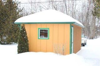 Photo 5: 38 Hargrave Road in Kawartha Lakes: Rural Eldon House (Bungalow) for sale : MLS®# X3111859