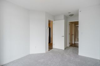 """Photo 24: 2703 7090 EDMONDS Street in Burnaby: Edmonds BE Condo for sale in """"REFLECTIONS"""" (Burnaby East)  : MLS®# R2593626"""