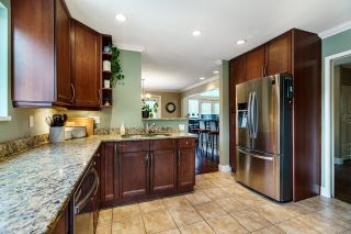 Photo 10: 3155 GLADE Court in Port Coquitlam: Birchland Manor House for sale : MLS®# R2625900