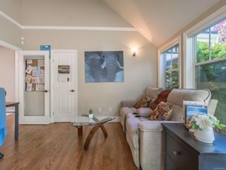 Photo 87: 1612 Brunt Rd in : PQ Nanoose House for sale (Parksville/Qualicum)  : MLS®# 883087