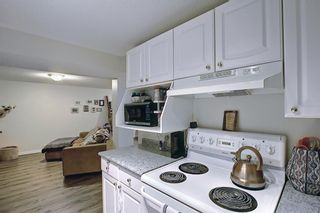 Photo 27: 4 Rossburn Crescent SW in Calgary: Rosscarrock Detached for sale : MLS®# A1073335