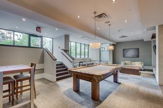 Photo 28: 619 222 RIVERFRONT Avenue SW in Calgary: Chinatown Apartment for sale : MLS®# A1102537