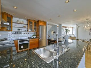 """Photo 22: 22 1201 LAMEY'S MILL Road in Vancouver: False Creek Condo for sale in """"Alder Bay Place"""" (Vancouver West)  : MLS®# R2597310"""