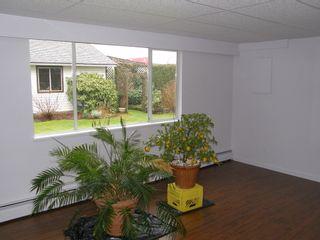 Photo 40: 20319 DEWDNEY TRUNK ROAD in MAPLE RIDGE: Home for sale : MLS®# V1044822