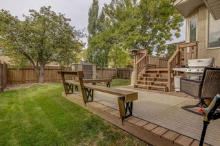 Photo 41: 871 Riverbend Drive SE in Calgary: Riverbend Detached for sale : MLS®# A1151442