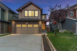 Main Photo: 112 Skyview Shores Gardens NE in Calgary: Skyview Ranch Detached for sale : MLS®# A1145061