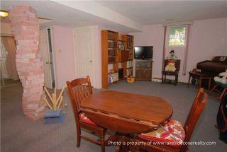 Photo 13: 2739 Lone Birch Trail in Ramara: Brechin House (Bungalow-Raised) for sale : MLS®# X3247408