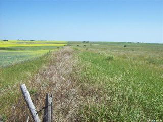 Photo 15: Eagle Creek Acreage 80 Acres in Asquith: Lot/Land for sale : MLS®# SK863384