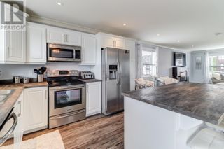 Photo 6: 142 Magee Drive in Paradise: House for sale : MLS®# 1236537