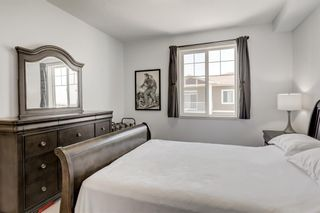 Photo 18: 401 304 Cranberry Park SE in Calgary: Cranston Apartment for sale : MLS®# A1132586