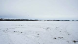 Photo 7: TWP 555 R RD 222: Rural Sturgeon County Land Commercial for sale : MLS®# E4232913