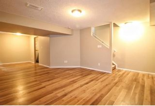 Photo 17: 140 Elgin Meadows View SE in Calgary: McKenzie Towne Semi Detached for sale : MLS®# A1146807