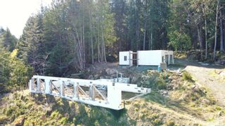 Photo 30: 2370 Windecker Dr in : Isl Gabriola Island Land for sale (Islands)  : MLS®# 872722
