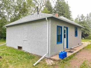 Photo 3: 26510 Twp Rd 611: Rural Westlock County House for sale : MLS®# E4255223