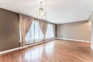 Photo 6: 2827 63 Avenue SW in Calgary: Lakeview Detached for sale : MLS®# A1110587
