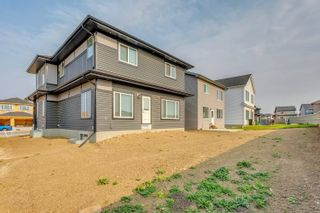 Photo 3: 6059 crawford drive in Edmonton: Zone 55 House for sale : MLS®# E4266143