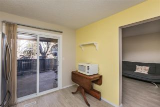Photo 8: 18116 96 Avenue in Edmonton: Zone 20 Townhouse for sale : MLS®# E4232779