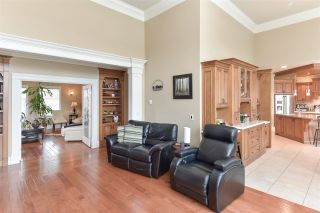 Photo 15: 30828 BURGESS Avenue in Abbotsford: Bradner House for sale : MLS®# R2563034