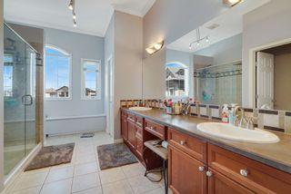 Photo 20: 7111 168 Avenue in Edmonton: Zone 28 House for sale : MLS®# E4248906