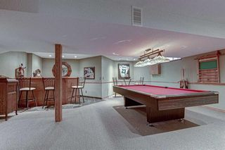 Photo 37: 315 Woodhaven Bay SW in Calgary: Woodbine Detached for sale : MLS®# A1144347