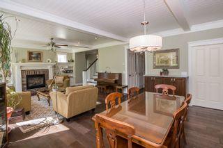 Photo 6: 2450 Northeast 21 Street in Salmon Arm: Pheasant Heights House for sale (NE Salmon Arm)  : MLS®# 10138602