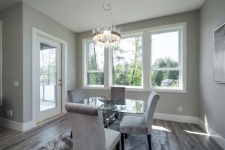 """Photo 10: 23046 135 Avenue in Maple Ridge: Silver Valley House for sale in """"Sagebrooke Silver Valley"""" : MLS®# R2367759"""