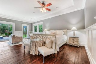Photo 15: 3356 210 Street in Langley: Brookswood Langley House for sale : MLS®# R2583170