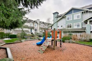 """Photo 20: 28 7488 SOUTHWYNDE Avenue in Burnaby: South Slope Townhouse for sale in """"LEDGESTONE I"""" (Burnaby South)  : MLS®# R2345140"""