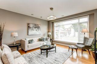 Photo 5: 506 Edison Avenue in Ottawa: McKellar Park/Highland House for sale (Westboro)  : MLS®# 1258353