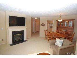 Photo 5: 314 3931 Shelbourne St in VICTORIA: SE Mt Tolmie Condo for sale (Saanich East)  : MLS®# 750508