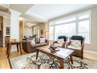 """Photo 9: 36 33925 ARAKI Court in Mission: Mission BC House for sale in """"Abbey Meadows"""" : MLS®# R2544953"""