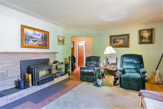 Photo 17: 3061 Rinvold Rd in : PQ Errington/Coombs/Hilliers House for sale (Parksville/Qualicum)  : MLS®# 885304