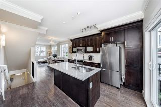 """Photo 5: 26 10151 240 Street in Maple Ridge: Albion Townhouse for sale in """"ALBION STATION"""" : MLS®# R2572996"""