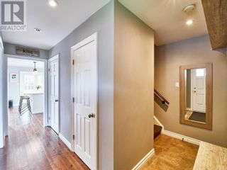 Photo 9: 18 LINDEN LANE in Whitchurch-Stouffville: House for sale : MLS®# N5400142