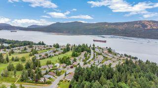 Photo 56: 572 Cedar Cres in : ML Cobble Hill Half Duplex for sale (Malahat & Area)  : MLS®# 878615