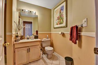 Photo 12: 2874 BANBURY Avenue in Coquitlam: Scott Creek House for sale : MLS®# R2592899