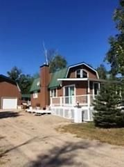 Photo 1: 3 Arapaho Bay in Buffalo Point: R17 Residential for sale : MLS®# 202123053