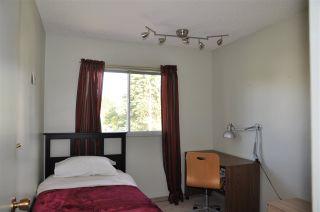 Photo 13: 3508 107 Street in Edmonton: Zone 16 House for sale : MLS®# E4224397