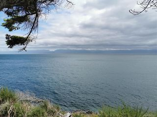 Photo 11: 8065 West Coast Rd in Sooke: Sk West Coast Rd House for sale : MLS®# 843212